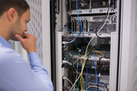 Managed Services: Advantages of Outsourcing IT - BusinessNewsDaily | Software Defined Mobility | Scoop.it