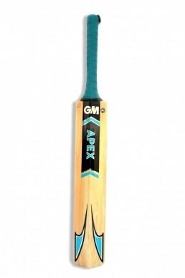 GM FLARE SELECT KASHMIR WILLOW CRICKET BAT (SHORT HANDLE, 1175 - 1275 G) PRICE: RS.1288 | Cricket Bats | Scoop.it
