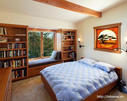 Những Nguyên Tắc Để Chọn Nội Thất Phòng Ngủ Hợp Phong Thủy   Thiết kế nội thất   Scoop.it