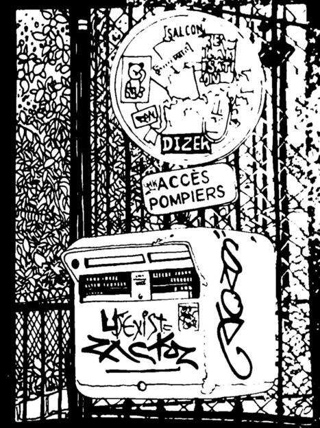 GRRRR.net | DIBUJO | Scoop.it