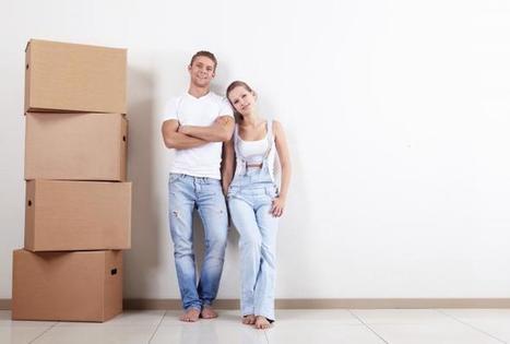 L'accès au logement reste une galère pour les jeunes | IMMOBILIER 2015 | Scoop.it
