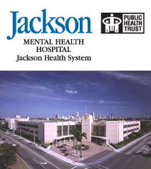 Jackson Mental Health Hospital Blog | Can Stress Really Kill? | jessography | Scoop.it