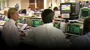 Big Bang: The day that made London a financial powerhouse - BBC News | Insights into the National Economy | Scoop.it