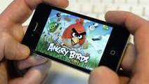 'Games goed voor ontwikkeling kinderen' - Trouw | Online games en fun voor kinderen | Scoop.it