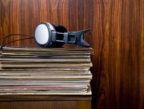 RFI partage son fonds musical : 90.000 disques ...   BiblioLivre   Scoop.it