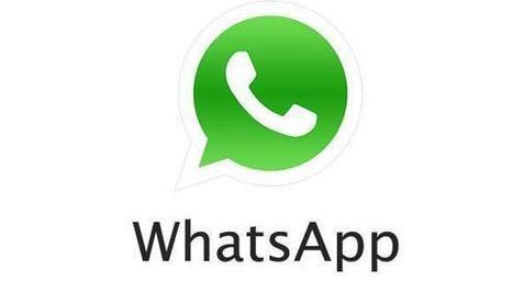 Si no actualizas WhatsApp, pronto dejarás de poder leer mensajes   Noticias   Scoop.it
