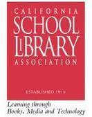 Book and Library Art | Professional development of Librarians | Scoop.it
