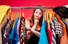 Règlement : quand l'employeur a un droit de regard sur la tenue du salarié | Capital-image | Scoop.it