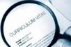 CV : les 12 erreurs à éviter | Jobsearch online & social Media tools | Scoop.it