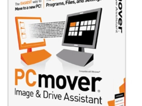 Get Laplink PCmover Image & Drive Assistant for free - CNET   News You Can Use - NO PINKSLIME   Scoop.it