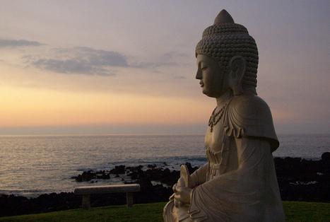 Ricerca della verità | spiritualità | Ecletticamente | mente e corpo | Scoop.it