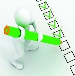 5 conseils de bonnes pratiques pour un site E-commerce   Actualités Référencement Page 1   Scoop.it