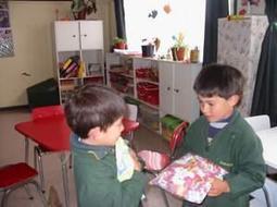 Psicología y pedagogía: LOS JUEGOS Y LOS JUGUETES EN LA COEDUCACIÓN FAMILIA-ESCUELA   Coeducación Antonio Machado   Scoop.it