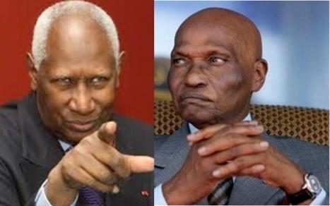 Sénégal / Françafrique / Francophonie : le faussaire Abdou Diouf | le web 2.0 | Scoop.it