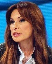 La valoración de la salud mental en el personal de vuelo – Entrevista a Adela González Marín, presidenta de la AEPA | Psicología Social | Scoop.it