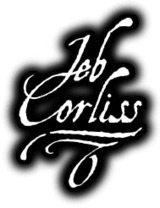 ABOUT   Official Website of Jeb Corliss: BASE-jumper, Wingsuit Pilot   Wingsuiting   Scoop.it