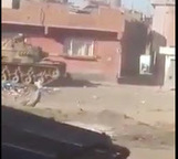 Syrian Arab Army Footage At Khan Tuman In Southern Aleppo (VIDEO) | Global politics | Scoop.it