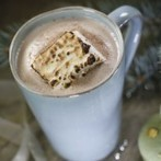6 Hot, Healthy Drinks to Warm You This Winter | Nutrition Today | Scoop.it