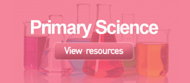 Primary Maths National STEM Centre | Curriculum resource reviews | Scoop.it