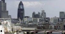 Scandale des assurances-emprunteur au Royaume-Uni: 2,5 millions de plaintes réouvertes | assurance emprunteur | Scoop.it