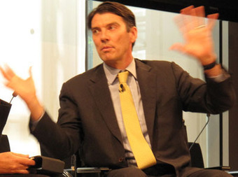 AOL Fails To Take Itself Private, Hires Bankers To Sell Its Patent Portfolio   Real Estate Plus+ Daily News   Scoop.it