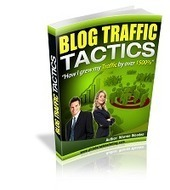 Coming Soon: PLR Internet Marketing Announces Price Increase on Blog Traffic E-book | Virtual-Strategy Magazine | Digital Marketing Fever | Scoop.it
