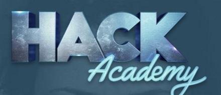 Sensibilisez vous à la cybercriminalité avec la Hack Academy | Ressources pour la Technologie au College | Scoop.it