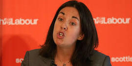 The Ponsonby Post - Scottish Labour's Cruel Hoax on the Poor | Scottish Politics | Scoop.it