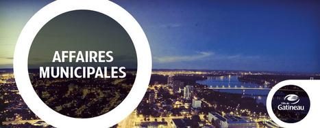 Le Service des communications de la Ville de Gatineau se démarque en remportant un nouveau Prix d'excellence! | La Lorgnette | Scoop.it