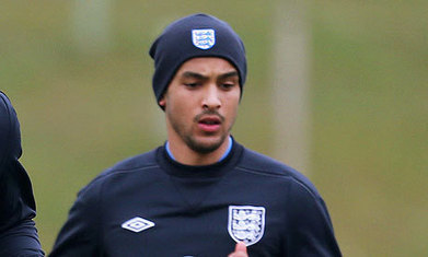 Theo Walcott ruled out of England's World Cup qualifiers with injury | Friday reading | Scoop.it