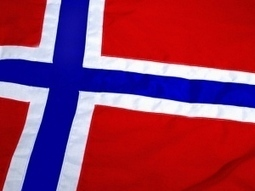 Norway to bring cancer-gene tests to the clinic : Nature News & Comment   CancerDataScience   Scoop.it