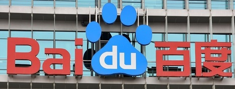 Baidu still tops China's search market with 63% share, as merger shakes up chasing pack | Cultural Marketing | Scoop.it