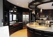 Bigger, with an Awesome Kitchen, and Close to Work, Please; New Cartus Real Estate Broker Survey Reveals Dream Home Wish List for Relocating Employees | Real Estate Plus+ Daily News | Scoop.it