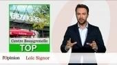 Grands groupes et PME : des ponts pour des emplois - L'Opinion | administro | Scoop.it