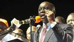 Sénégal : Idrissa Seck, le funambule | ACTUALITE & SPORT | Scoop.it