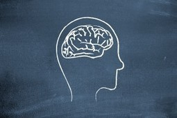 Mindfulness: Is it making its way into the mainstream?   Mental Health and Academic Achievement   Scoop.it