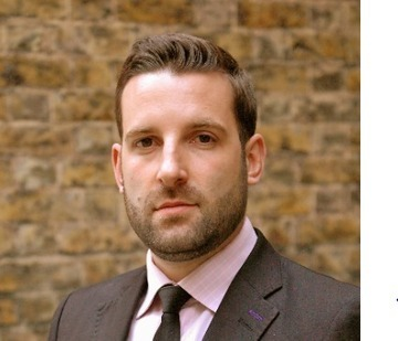 """""""Future of programmatic industry lies in smart TVs"""", says former BSkyB's Joel ... - The Drum 