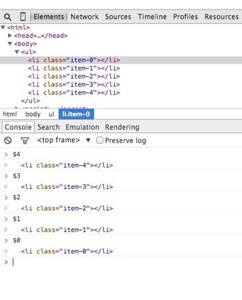 Useful JavaScript debugging tips you didn't know | Software Development | Scoop.it