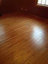 Announcing a New Shorewood Hardwood Floor Artisan That's Both Experienced ... - PR Web (press release) | NYC's Trusted Wood Flooring Services | Wood Floor Master | Scoop.it