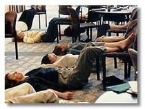 Yoga with Karen Sothers (Scripps La Jolla) | Integrative Medicine | Scoop.it