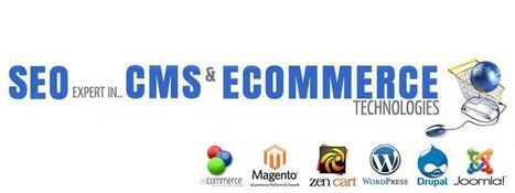 Md Aminur Rahman | Digital Marketing & Business Reputation Strategist - Male | SEO JOURNAL | Scoop.it