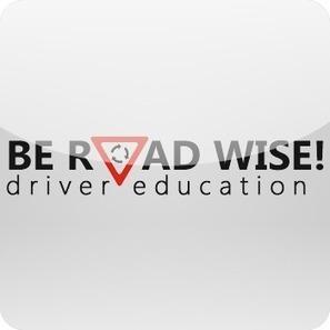 Driving Schools Adelaid | BRW Driving School | Scoop.it