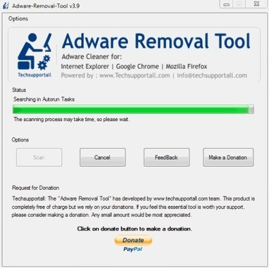 20 Best Free Adware Removal Software For Windows | List Of Best Free Software For Windows | Scoop.it