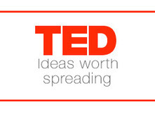 5 Insightful TED Talks on Social Media | The 21st Century | Scoop.it