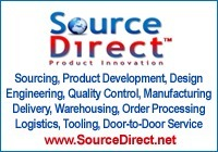 Source Direct - helping you increase margins to make more money | inventor startup | Scoop.it