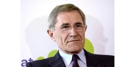 Le patron de GDF Suez défend le biogaz | Biogaz | Scoop.it