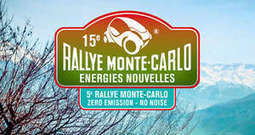 Un TEAM ENSAM au « Rallye de Monte Carlo Energies nouvelles » - Savoie Technolac | Entrepreneuriat | Scoop.it