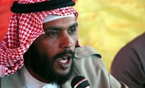 Sinai Tribal Leaders Give Morsi Ultimatum | Égypt-actus | Scoop.it