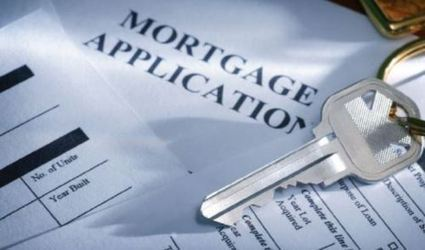 Stated Income Home Loans – Basic Concepts   home loan for bad credit   Scoop.it