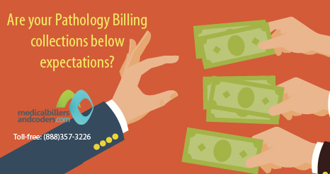Are your Pathology Billing Collections Below Expectations? | Medical Billing Services | Scoop.it